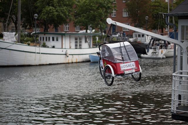 Autoværksted Hovedstaden - Find en billig reparation med Din Bil!